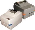Принтер этикеток, штрих-кодов Datamax E 4305P