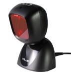 Ручной сканер штрих-кодов Honeywell Youjie  HF600