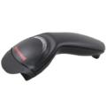 Ручной сканер штрих-кодов MetrologicEclipse 5145 - KBW черный (MK5145-31A47-EU)