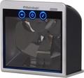 Многоплоскостной сканер Metrologic MS 7820 - KB
