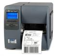 Принтер этикеток, штрих-кодов Datamax M 4206 Mark II - Нож (TT)
