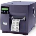 Принтер этикеток, штрих-кодов Datamax I 4212 - с отделителем DT (термо)