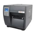 Принтер этикеток, штрих-кодов Datamax I 4212 - с отделителем TT (термотрансферный)