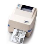 Принтер этикеток, штрих-кодов Datamax E 4205 Mark II