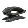 Беспроводной сканер штрих кодов Honeywell 1202 Voyager - USB комплект черный 1202g-2USB-5