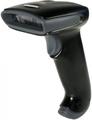 Ручной сканер штрих-кодов Honeywell 1300 Hyperion - USB черный (1300g-2USB)