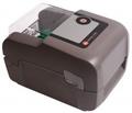 Принтер этикеток, штрих-кодов Datamax E 4205 A Mark III - TT Отделитель