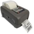 Принтер этикеток, штрих-кодов Datamax E 4305P - TT Отделитель