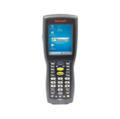 Терминал сбора данных, ТСД Honeywell MX8, Демо