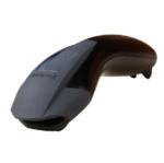 Ручной проводной 2D сканер Honeywell Voyager 1400G USB черный подставка 1400g2D-2USB-1
