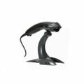 Ручной проводной 1D сканер Honeywell Voyager 1400G USB черный подставка 1400G1D-2USB-1