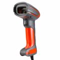 Промышленный сканер штих-кодов Honeywell 1280i Granit (1280IFR-3SER)